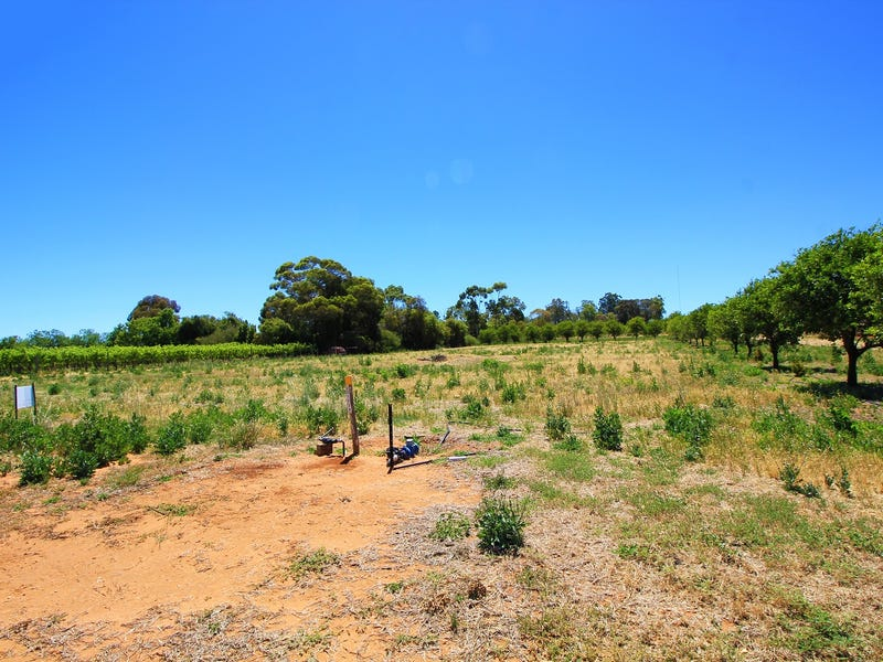 Lot 50, Fenwick Road, Berri, SA 5343