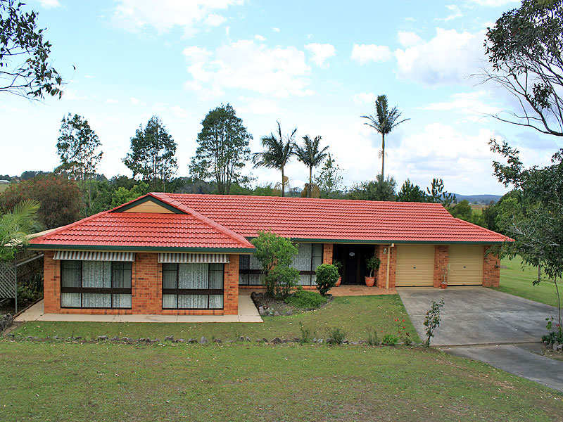 16a Airport Road, ALDAVILLA, via, Kempsey, NSW 2440