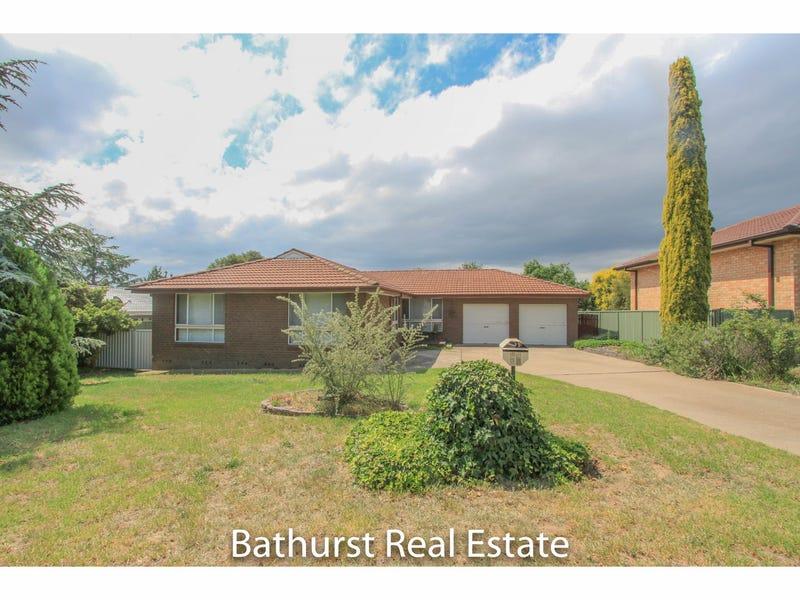 25 Colville Street, Windradyne, NSW 2795