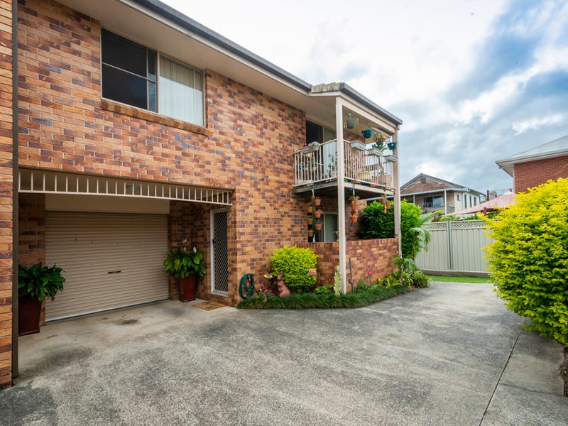 4/6 Woodward Street, Grafton, NSW 2460