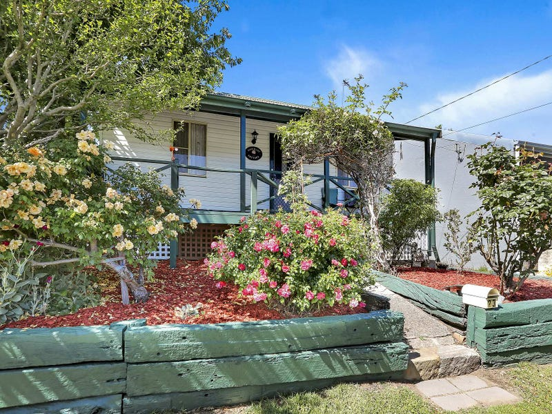 23 Bells rd, Lithgow, NSW 2790