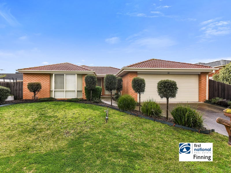 Address available on request, Cranbourne West, Vic 3977