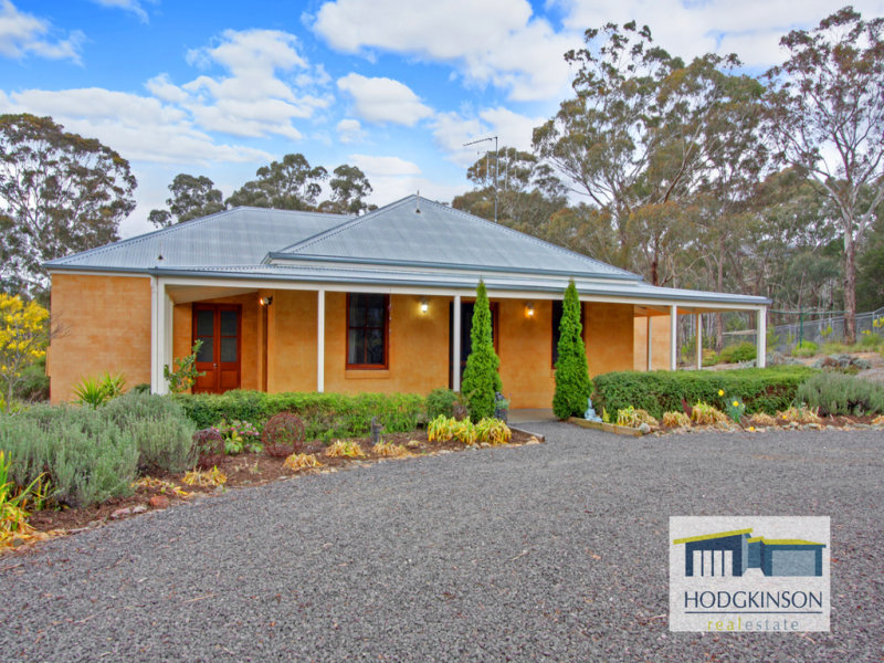 1665 Burra Road, Burra, NSW 2620