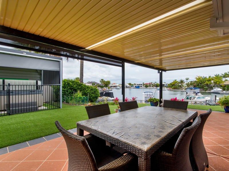 11 Seahorse Court, Banksia Beach, Qld 4507