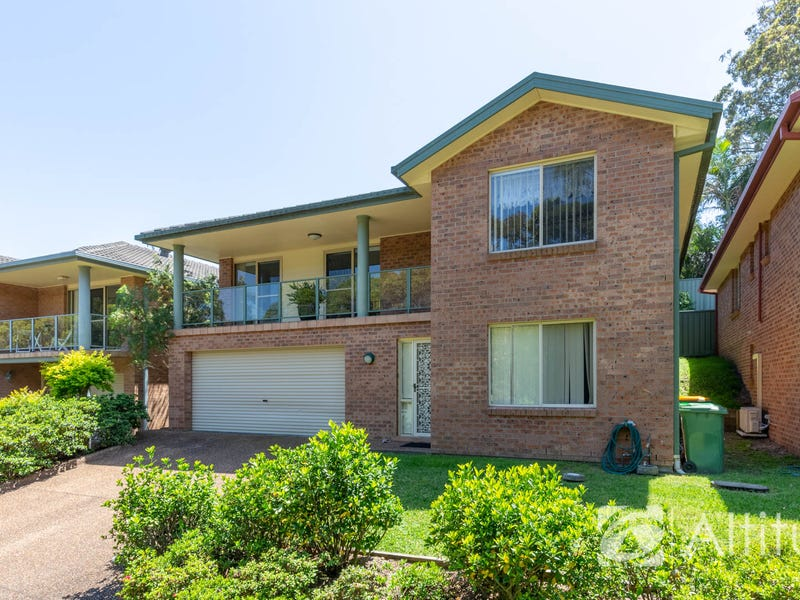 8/3 Roma Road, Valentine, NSW 2280
