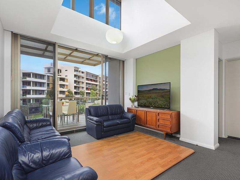 505/14 Epping Park Drive, Epping, NSW 2121
