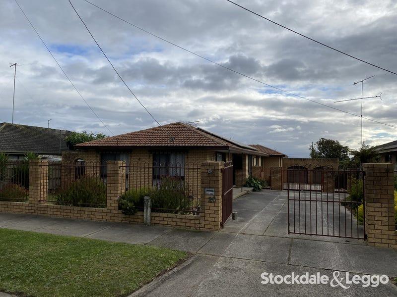 20 Abbott Street, Moe, Vic 3825