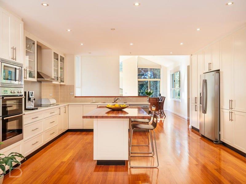 16A Macquarie Road, Pymble, NSW 2073