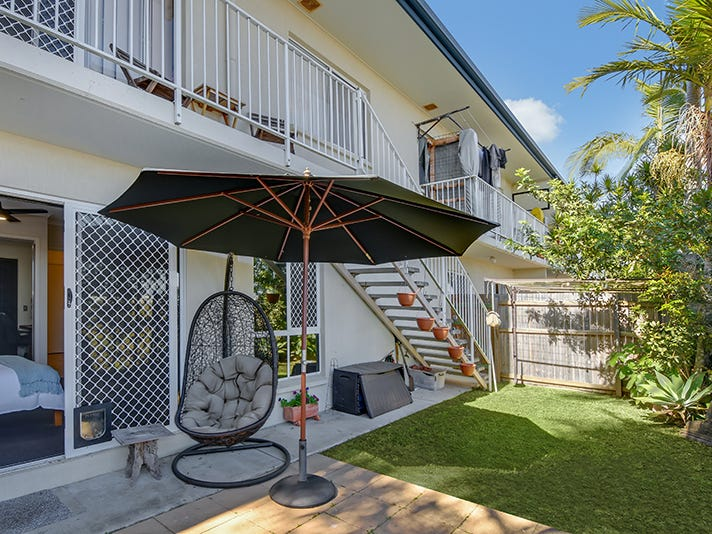 4/73-75 Keith Royal Drive, Marcoola, Qld 4564