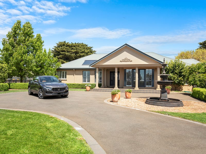 110 Telegraph Road, Mount Prospect, Vic 3364