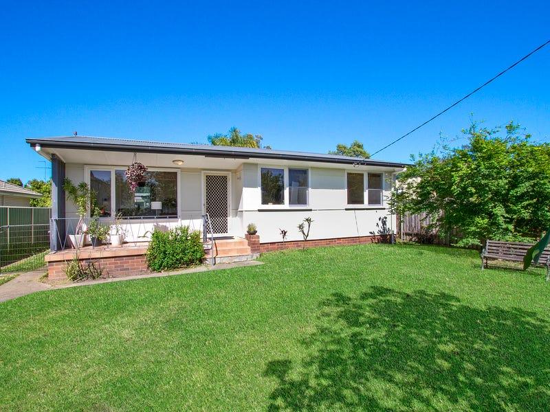8 Sloper Avenue, Hobartville, NSW 2753
