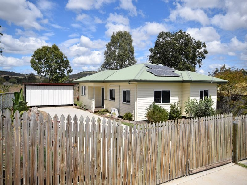 Address available on request, Lowood, Qld 4311