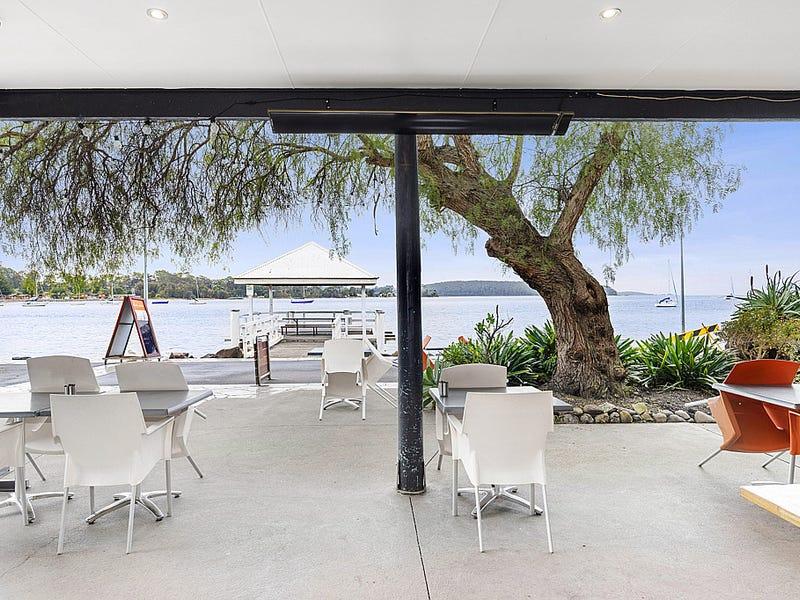 7/9-11 Orient Street, Batemans Bay, NSW 2536