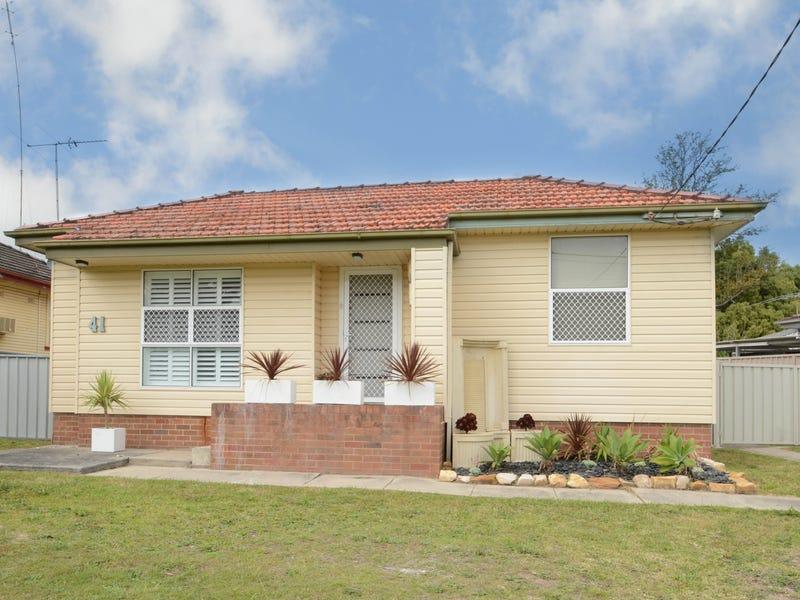 41 Cobby Street, Shortland, NSW 2307