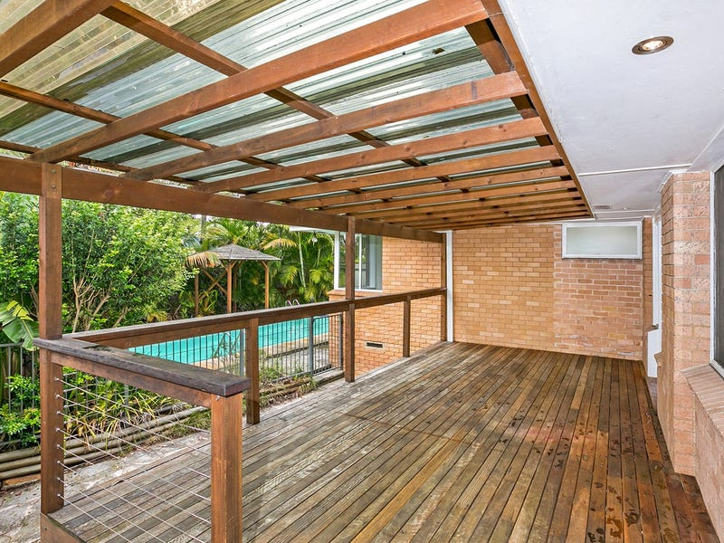 10 Comeroy Crescent, Frenchs Forest, NSW 2086