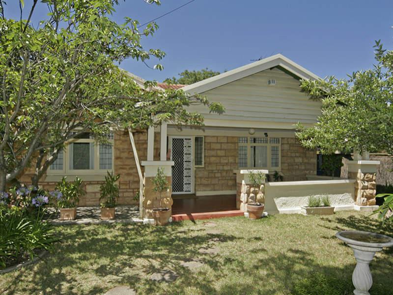39 Winchester Street, Malvern, SA 5061