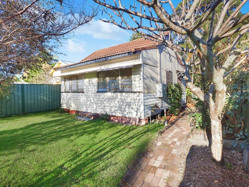 28 Woy Woy Road, Woy Woy, NSW 2256