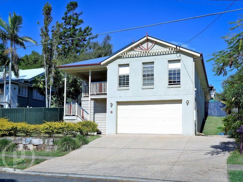 93 Goodwin Terrace, Moorooka, Qld 4105