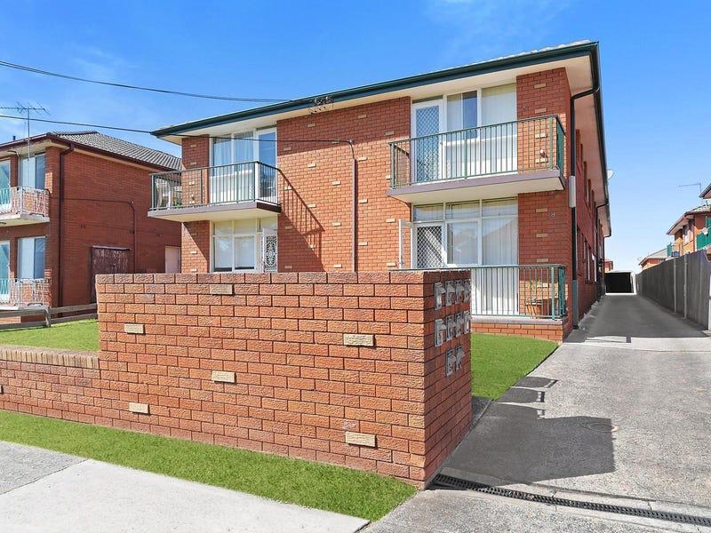 3/8 Yangoora Road, Belmore, NSW 2192