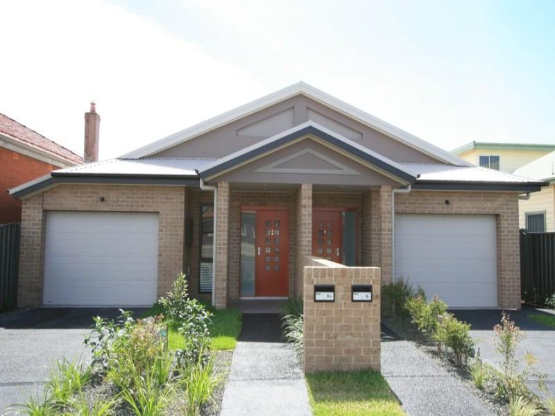 Address available on request, Hamilton South, NSW 2303