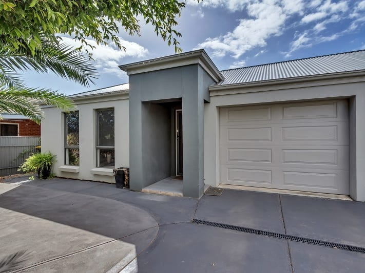 27A Gurney Street, South Plympton, SA 5038