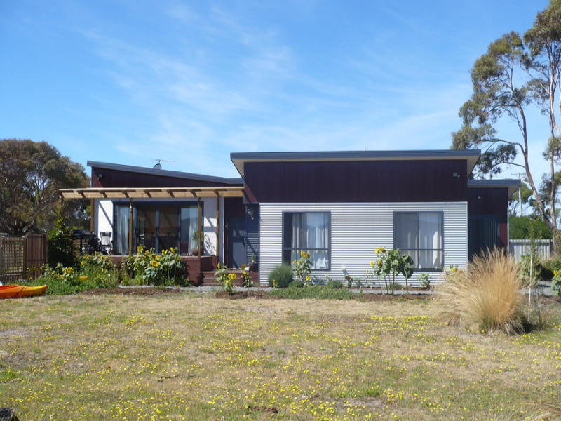559 Marion Bay Road, Marion Bay, Tas 7175