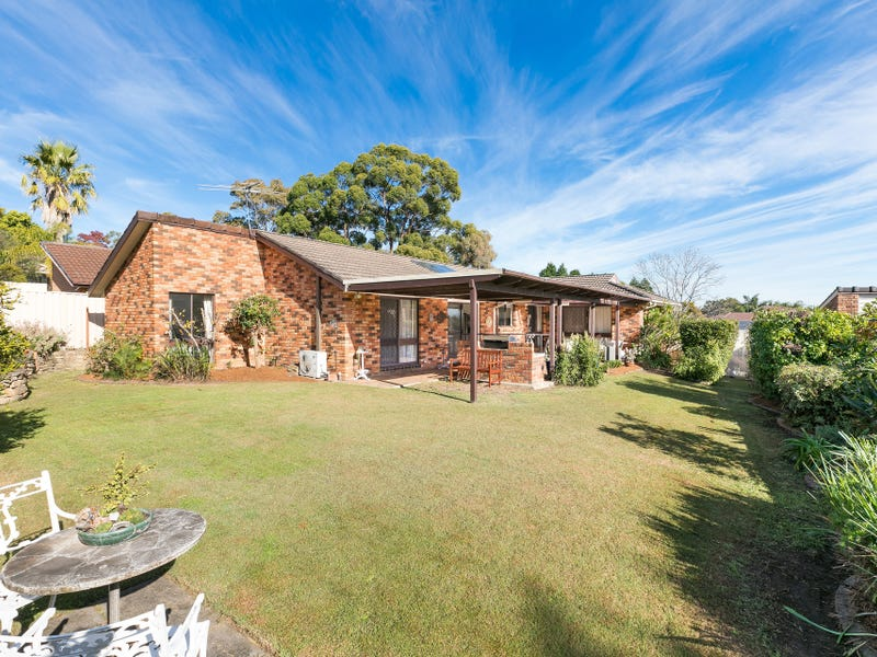 18 Moonah Road, Alfords Point, NSW 2234