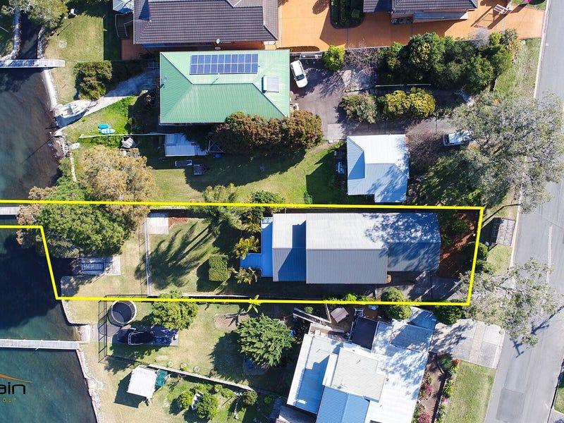 105 Sunshine Parade, Sunshine, NSW 2264