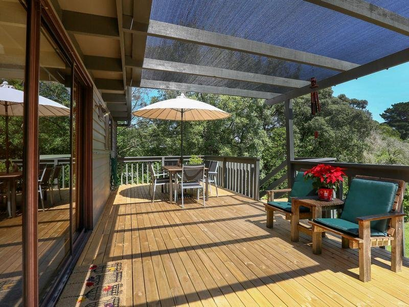 22 Surf Street, Merricks Beach, Vic 3926