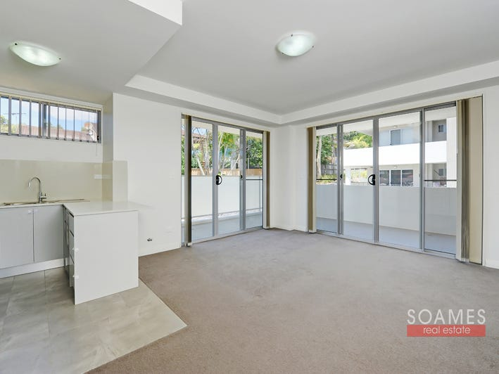 23/5-15 Belair Close, Hornsby, NSW 2077