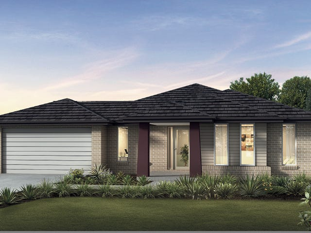 Lot 911 Jindalee Crescent, Nowra