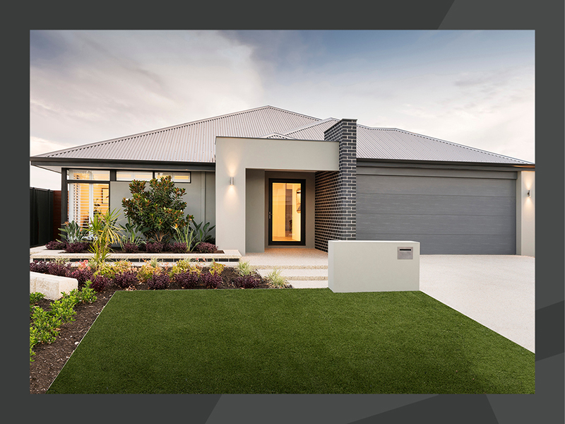 New house and land packages for sale in landsdale wa 6065 malvernweather Gallery