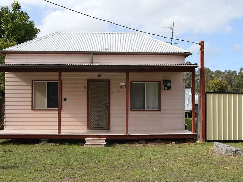 5 Atkinson Street, Bellbird, NSW 2325