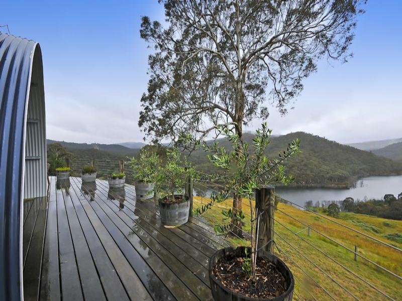 Address available on request, Rydal, NSW 2790