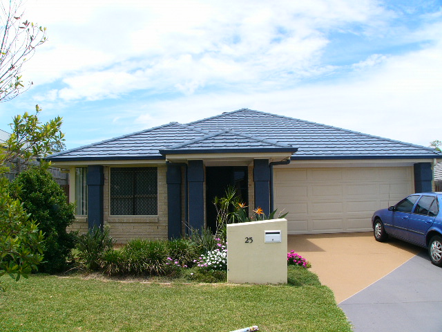 25 Lexey Cres, Wakerley, Qld 4154