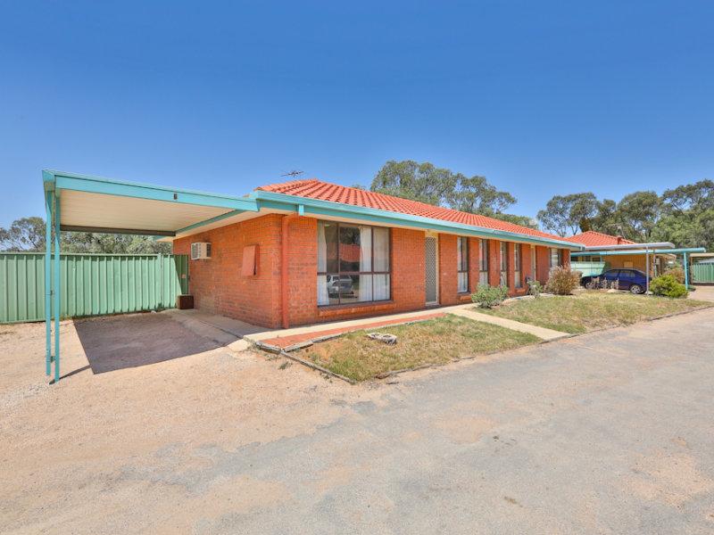 7/6-10 Hendy Road, Buronga, NSW 2739