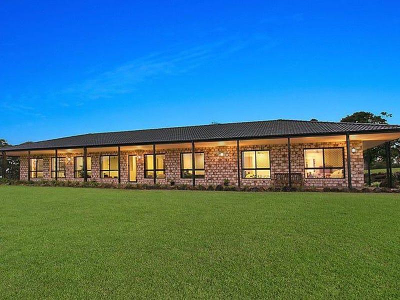 1029 Tamarind Drive, Tintenbar, NSW 2478
