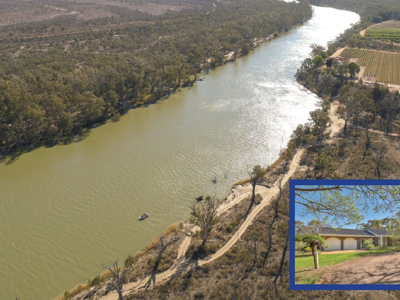 494 River Road, Coomealla, NSW 2717