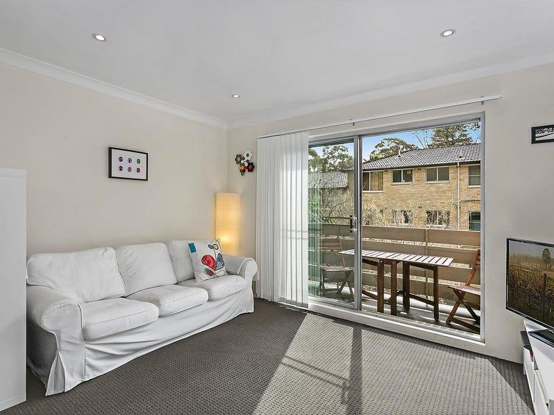 16/4 Huxtable Avenue, Lane Cove, NSW 2066