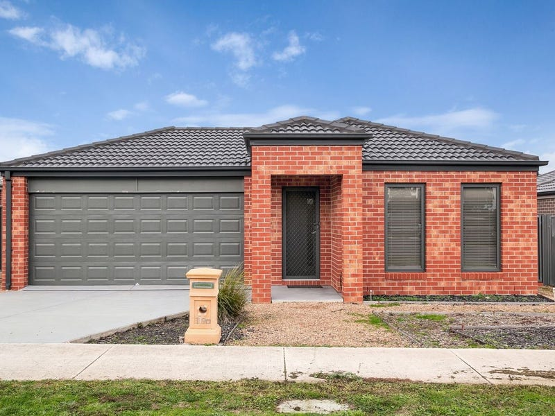 119a Edwards Street, Sebastopol, Vic 3356