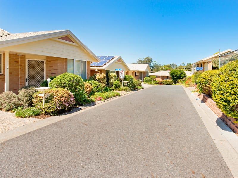 12 Laurie Street, Laurieton, NSW 2443