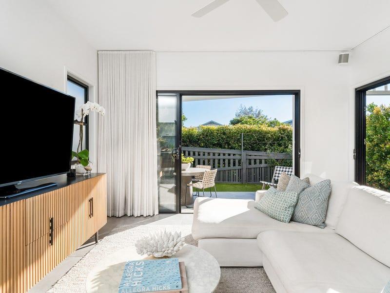 31 Ocean Avenue, Kingscliff, NSW 2487