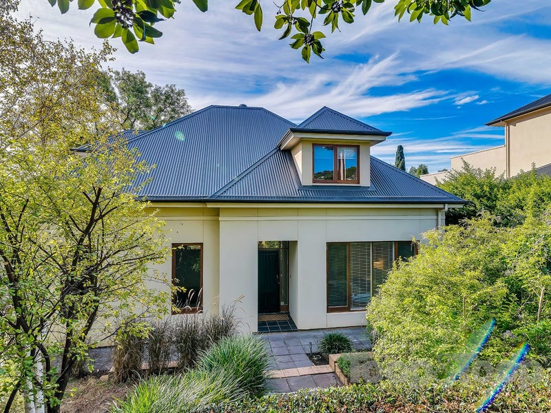 25 Craighill Road, St Georges, SA 5064