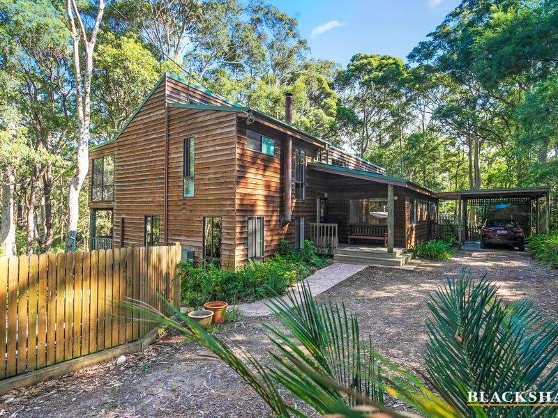 1 Nicholas Grove, Rosedale, NSW 2536