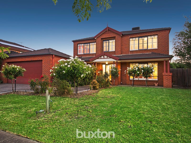6 Affinity Close, Mordialloc, Vic 3195