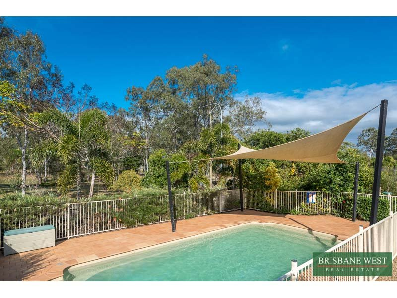 20 Greygum Place, Anstead, Qld 4070