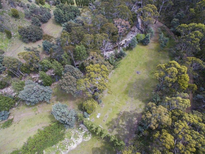 722 Molesworth Road, Molesworth, Tas 7140