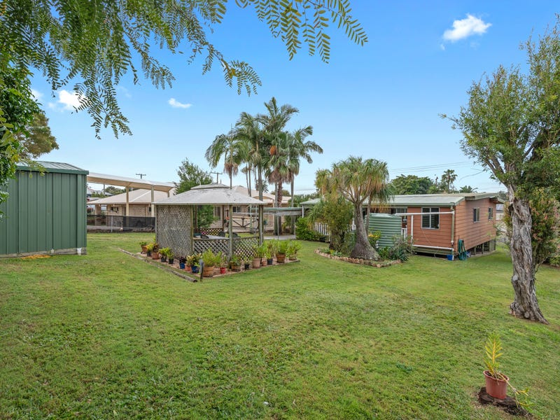 Address available on request, Manly West, Qld 4179