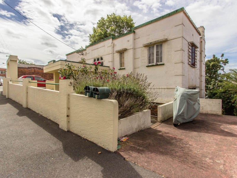 9 Bifrons Court, East Launceston, Tas 7250