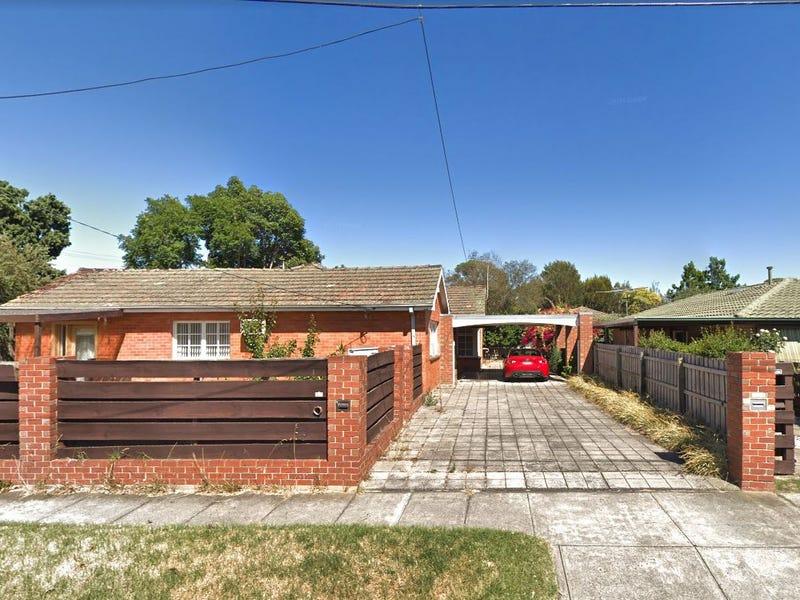 2/1    Ball Road, Heatherton, Vic 3202